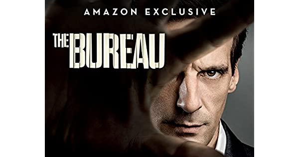 Amazon.co.uk: watch the bureau season 1 english subtitled