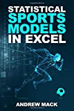 Statistical Sports Models in Excel