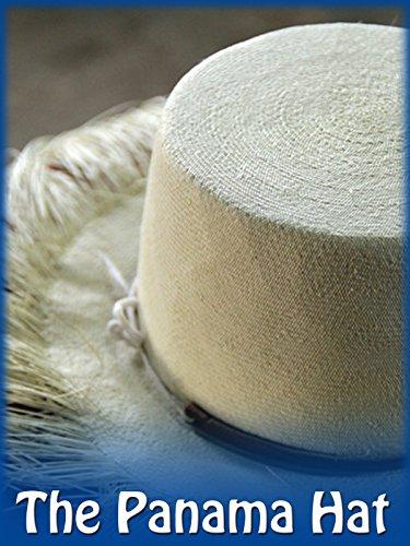 - The Panama Hat
