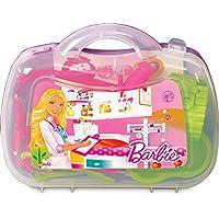 Barbie Doktor Çanta
