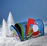 Artificial Snow 10 Ounces Fake Snow Flakes for