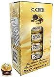 Ferrero Rocher Candy & Chocolate Gifts