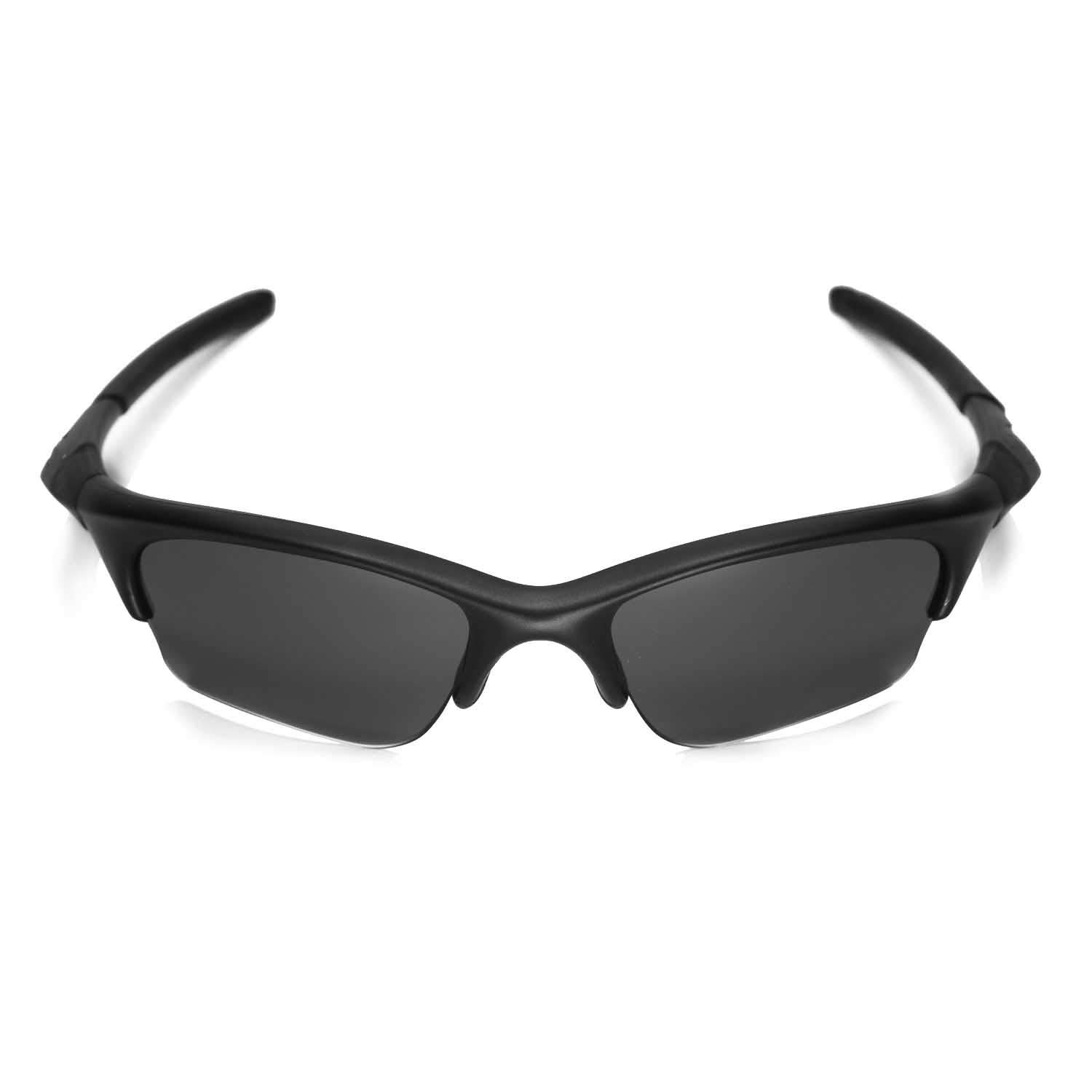 Amazon.com: Walleva - Kit de goma/lentes de repuesto para ...