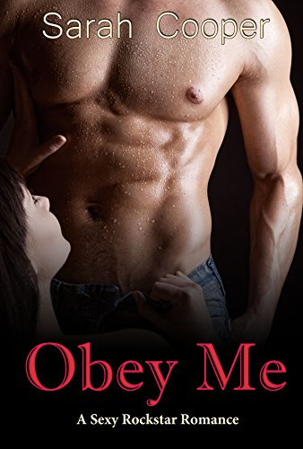 Obey Me (Mâle Alpha) (French Edition) - Obey Rock
