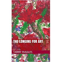 The Longing for Art