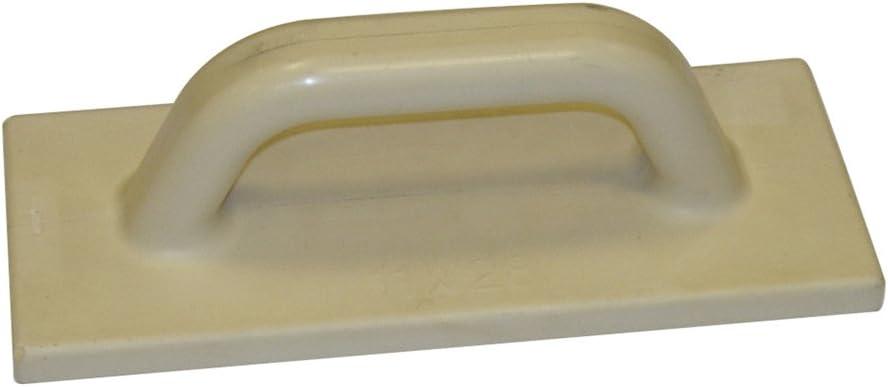 "Spear /& Jackson Tyzack 702S 11/"" x 4/""  Plastic Float"