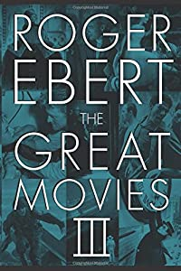 The Great Movies III