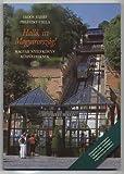 img - for Hallo, itt Magyarorszag!: Magyar Nyelvkonyv Kulfoldieknek (Hungarian Edition) book / textbook / text book