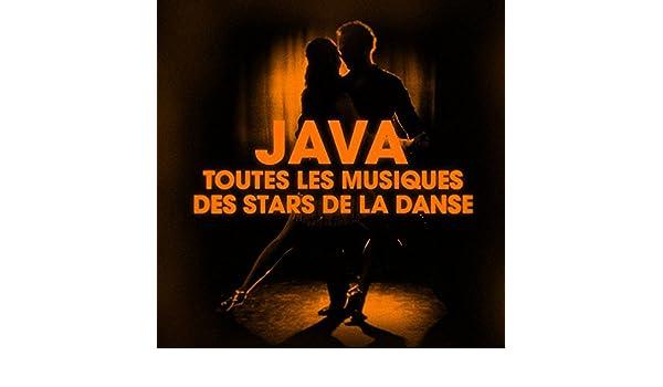 A la tienne, à la mienne (Java) de Arnaud Guimard en Amazon Music - Amazon.es
