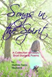img - for Songs in the Spirit book / textbook / text book