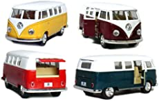 903e973077 Find Cool Classic VW Bus Auctions at Vintage VW Cars