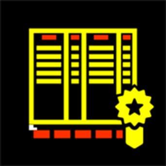 Amazon com: Manager for Files - Windows 10 File Explorer