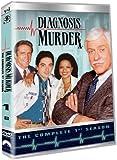 Diagnosis Murder Season 1