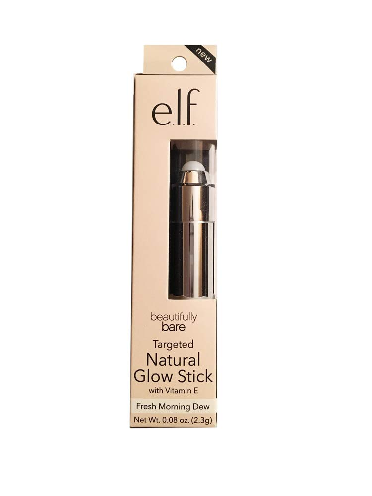 Amazon.com : Elf Beautifully Bare Edition! For Fresh and ...