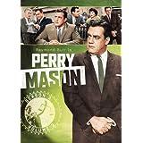 Perry Mason: The Third Season - Volume Two