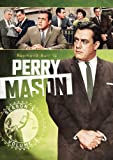 Perry Mason: The Third Season - Volume Two