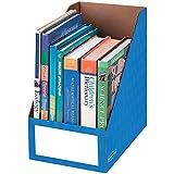 Bankers Box Classroom Magazine File Organizer, 8-Inch (3380901)