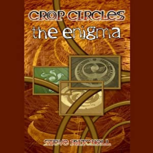 Crop Circles Audiobook