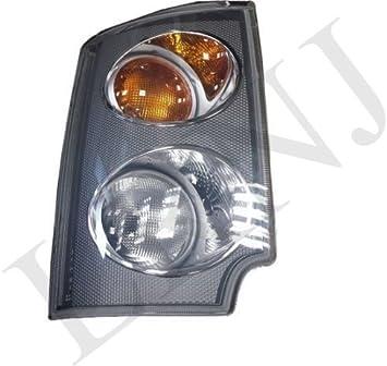 48980D 6-1//2 RD Plate W// 1-1//4 Acme NUT ACTEK