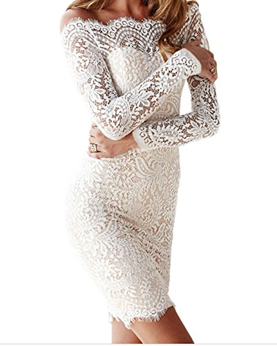 yeeatz-elegant-women-bodycon-off-shoulder-long-sleeve-lace-casual-dresssizel