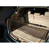 Envelope Style Trunk Cargo Net for Toyota VENZA 2009-2015 New