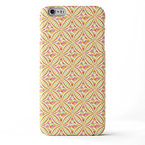Koveru Back Cover Case for Apple iPhone 6 Plus - PattyO Palazzo
