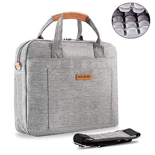 DOB SECHS Laptop Bag 17.3
