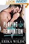 Playing with Temptation (The Players...