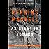 An Event in Autumn (Kurt Wallander Mystery)