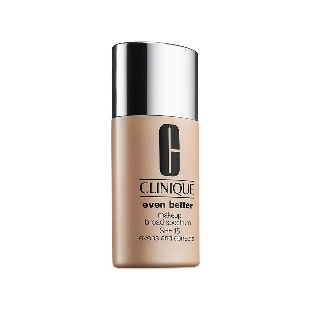 Clinique Even Better Makeup SPF15 - CN 74 Beige 30ml / 1 fl.oz.