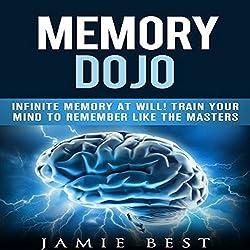 Memory Dojo - Infinite Memory at Will!