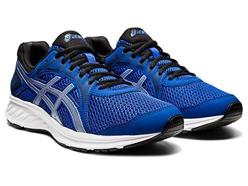 ASICS Men's Jolt 2 Running Shoes 2