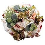 JACKCSALE-Wedding-Bouquet-Bride-Bridal-Brooch-Bouquet-Bridesmaid-Bouquet-Valentines-Day-Confession-D520