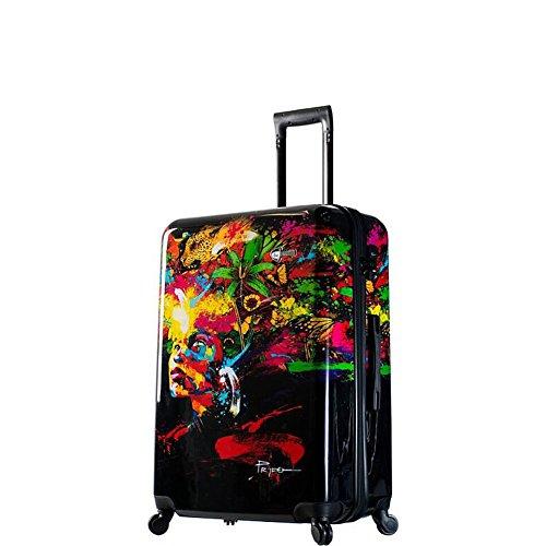 mia-toro-italy-prado-beautiful-minds-28-spinner-luggage-prado-beautiful-minds