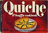 Quiche and Souffle, Paul Mayer, 0911954724