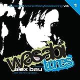 Wasabi Tunes 1 / Various