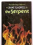 The serpent (The Atlan series)