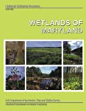 img - for Wetlands of Maryland book / textbook / text book