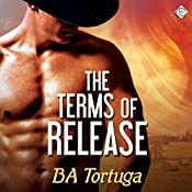 The Terms of Release | BA Tortuga