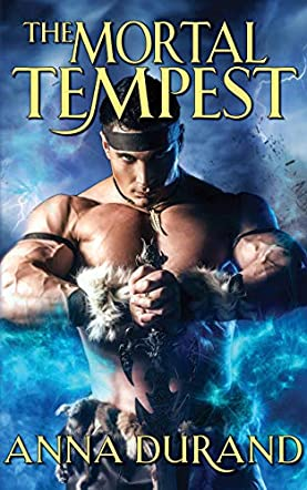 The Mortal Tempest