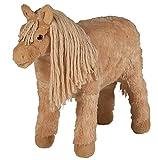 Happy People Shetland Pony with Sound