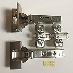 kitchen cabinet hinges canada ikea kitchen cabinet hinge set integral 125 pair of 18919
