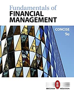 Fundamentals of financial management concise 7th edition eugene f fundamentals of financial management concise edition mindtap course list fandeluxe Choice Image