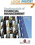 #7: Fundamentals of Financial Management, Concise Edition (MindTap Course List)