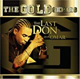 : Last Don: The Gold Series