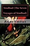 Sindbad (The Seven Voyages of Sindbad)