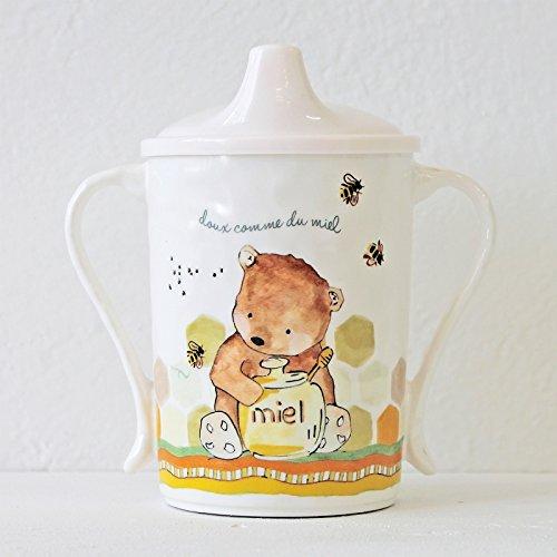baby-cie-dani-textured-sippy-cup-doux-comme-du-miel-12-oz