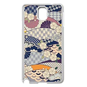 Japan and the wind For Samsung Galaxy Note3 N9000 Csaes phone Case THQ138042