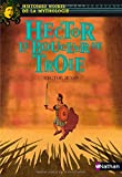 img - for Hector, le bouclier de Troie (French Edition) book / textbook / text book