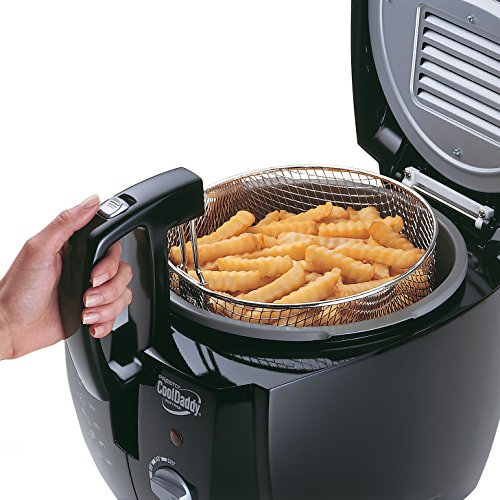 Buy home fryers